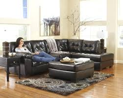 Cheap Leather Sofas Online Used Sectional Couch For Sale Toronto Leather Sofa Cheap Couches