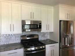 Kitchen Remodelling Remodeling Contractors Chicago Sunny Constructionsunny