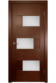 Soundproof Interior Door Soundproof Door Bottom Sliding For Bedroom Designs Modern