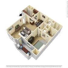 One Bedroom Apartments Kansas City One Bedroom Apartments Kansas City Fountainhead Apartments Rentals