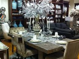 las vegas u0027 38 best home goods and furniture stores