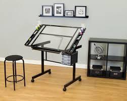 Drafting Tables Toronto Studio Designs Vision Drafting Table Reviews Wayfair