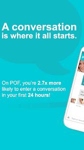 pof apk pof free dating app apk apkpure co