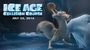 ice age 5 2016 film watch online in hd ice age 5 2016 full