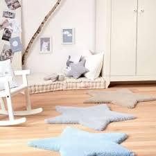 couleur pour chambre bébé garçon belly button tapis etoile bb bleu par pour chambre bebe garçon