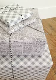 manly wrapping paper boxwood clippings archive simple manly gift wrap
