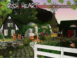 Sims 3 Garden Ideas 12 Best Sims 3 Garden Ideas Images On Pinterest Backyard Ideas