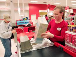 target black friday ad yahoo target just announced discounts on u0027thousands of items u0027