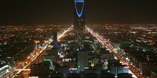 president donald abroad saudi arabia arms deals the