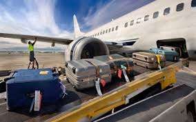 why airlines are getting smarter about baggage travel leisure