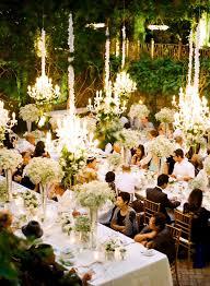 Wedding Chandeliers Chandeliers For Rent For Wedding Chandelier Ideas