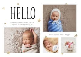 birth announcement baby announcement cards birth announcement cards snapfish