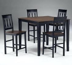 walmart small dining table walmart dining room table medium size of small room sets small