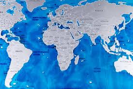 Online World Map by Online Get Cheap Map Design Aliexpress Com Alibaba Group