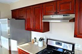 how to build a cabinet around a refrigerator how to build a diy refrigerator cabinet chatfield court