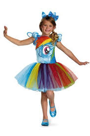 my little pony dress up amazon com
