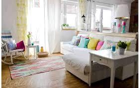 Wohnzimmer Ideen Deko Deko Bilder Wohnzimmer Erstaunlich Auf Ideen Mit Braun Raum 5