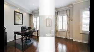 Laminate Flooring Vaughan Sold 3 1 Bdrm Executive Townhouse On Powseland Cres Vaughan On