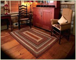 Oval Area Rugs Large Oval Braided Area Rugs Best Rug 2018