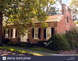 founder house the martha vick house is a greek revival mansion built by newitt