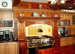 country kitchens decorating idea country kitchen cabinet country kitchen pictures