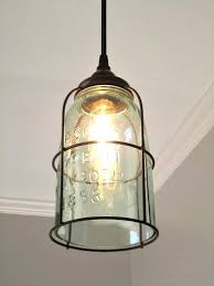 Hanging Lights For Kitchen Best 25 Farmhouse Kitchen Lighting Ideas On Pinterest Farmhouse