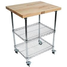 boos kitchen islands sale boos metro wire cart at kitchen universe
