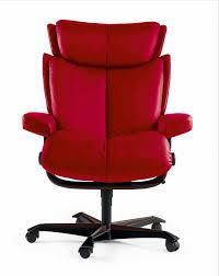 chaise bureau confort 39 sensationnel inspiration chaise de bureau confortable meilleur