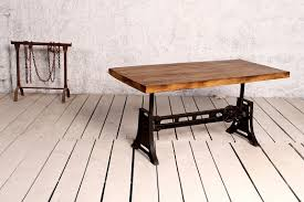 coffee table to dining table adjustable wonderfull design adjustable dining table projects idea of coffee