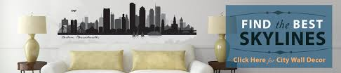 american decals wall decals for nursery home decor 1