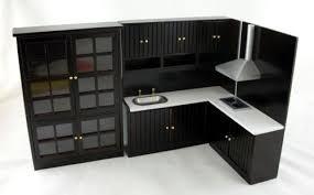 dolls house kitchen furniture resultado de imagem para dollhouse printables 1 12 modern calico