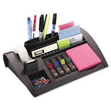 Desk Set Organizer Diy Desk Organizer To Keep Your Workspace Organized Desk Drawer