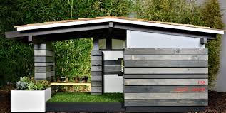 cool dog houses 15 best fancy dog houses cool luxury dog houses to buy