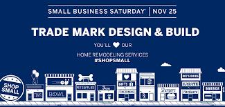 business saturday hawthorne nj trade mark design u0026 build