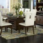 dining table decorations dining tables decoration ideas with table design ideas with