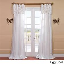 90 Inch Shower Curtain 92 Inch Curtains Curtain 90 Inch Shower Curtain Blind Curtain