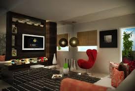 living room stunning living room small modern decorating ideas
