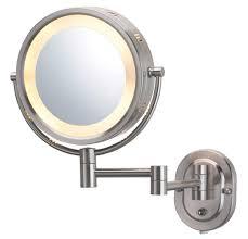 Mirrors For Home Decor Decor Elegant Magnifying Makeup Mirror For Home Decor Idea