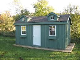 Shed For Backyard by Denco Storage Sheds Garden Sheds For Backyard Storage