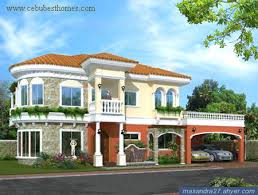 italian house design philipine home design of house lot for sale in tulay