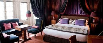 l u0027hotel hotel paris france
