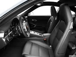 porsche 911 gt3 front 9455 st1280 051 jpg