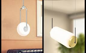 lighting stores reno nv lighting systems home