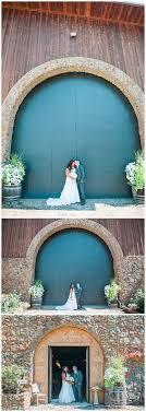 affordable wedding venues in oregon maysara winery wedding in mcminnville oregon oregon wine country