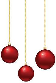elegant christmas clipart clipartxtras