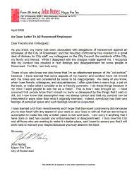 Business Apology Letter Template Apology Letter Sample To Friend