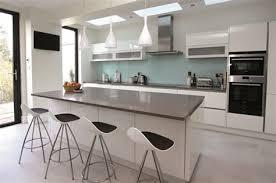 cuisine tendance 2015 amazing idee cuisine americaine appartement 11 cuisine tendance