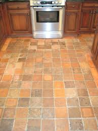 organizers for kitchen cabinets crosley electric range floor tiles