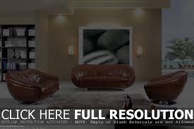 Craigslist South Florida Patio Furniture by Patio Furniture Ft Myers Patio Outdoor Decoration