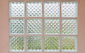Types Of Windows For House Designs Attractive Types Of Windows Decor With Windows Types Of Windows